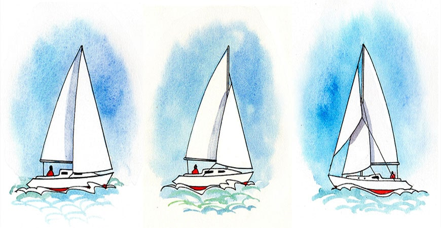 Types-Of-PC-Sailing-Boats